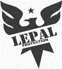 LEPAL S.A.C, OTRAS ACTIVIDADES DE SERVICIOS, ATE, Administracion de condominios y edificios