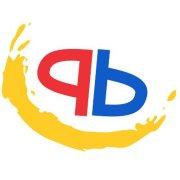 Perubay, TELECOMUNICACIONES, LIMA, sitios web gratis, perubay, empresa, internet, hosting, dominios, social media