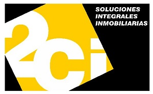 SOLUCIONES INTEGRALES INMOBILIARIAS , CONSTRUCCION DE EDIFICIOS COMPLETOS Y PARTES DE EDIFICIOS; OBRAS DE INGEN. CIVIL, CHICLAYO, DRYWALL, PINTURA REMODELACIÓN