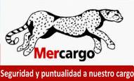MEGA SPECIAL RATE CARGO SAC, OTRAS ACTIVIDADES DE SERVICIOS, SAN MARTIN DE PORRES