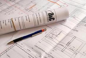 A & C  INGENIEROS CIVILES EIRL, CONSTRUCCION DE EDIFICIOS COMPLETOS Y PARTES DE EDIFICIOS; OBRAS DE INGEN. CIVIL, SAN BORJA, Arquitectura, ingeniería, proyectos, declaratoria, fábrica, independizaciones, ingenieros,