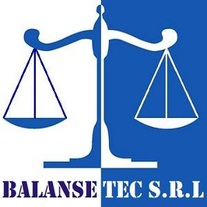 BALANSETEC SRL, ACTIVIDADES EMPRESARIALES N.C.P.