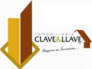 Clave&LLave SAC, ACTIVIDADES INMOBILIARIAS REALIZADAS A CAMBIO DE UNA RETRIBUCION O POR CONTRATA, SAN MARTIN DE PORRES, casas, terrenos, departamentos.