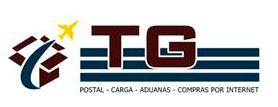 TGBOX CARGO SAC, OTRAS ACTIVIDADES DE SERVICIOS, BELLAVISTA, compras por internet importaciones  exportaciones courier comercio exterior shop online