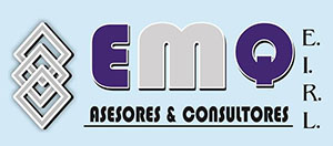 EMQ ASESORES & CONSULTORES EIRL, ACTIV. JURIDICAS, DE CONTABILIDAD, Y AUDITORIA;ASESORAMIENTO A EMP. EN TRIB. ETC, CHORRILLOS, contable contador contadoras contadores estudio contable sunat ministerio de trabajo