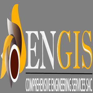 ENGISSAC, ACTIVIDADES DE ARQUITECTURA E INGENIERIA Y OTRAS ACTIVIDADES TECNICAS, PROTECCION CATODICA