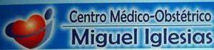 Centro Médico Miguel Iglesias, OTRAS ACTIVIDADES DE SERVICIOS, SAN JUAN DE MIRAFLORES