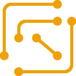 Danyris, MANTENIMIENTO Y REPARACION DE MAQUINA DE OFICINA E INFORMATICA, VILLA MARIA DEL TRIUNFO, Soporte técnico, outsourcing, venta de hardware y software, danyris.