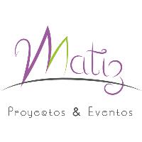 Matiz Proyectos & Eventos, FABRICACION DE MUEBLES, COMAS, STAND MODULO MATIZ