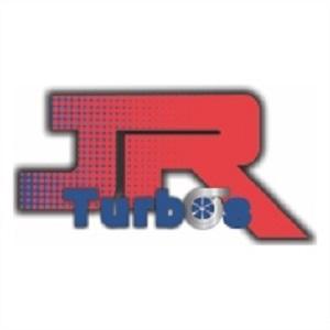 JR TURBOS, VENTA DE PARTES, PIEZAS Y ACCESORIOS DE VEHICULOS AUTOMOTORES, PAUCARPATA, Turbo Turbos Turbos Arequipa Reparacion de turbos venta de turbos turbos cusco turbos puno juliaca turbos tacna turbos moquegua turbos ilo turbos ica turbos lima