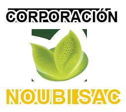 Corporacion Noubi Sac., CULTIVOS EN GENERAL; CULTIVO DE PRODUCTOS DE MERCADO; HORTICULTURA, venta Maca, Quinua, Kiwicha, cañihua, uchuva, aguaymanto, Maíz, paccho o maíz chulpi ,Sorgo, Fríjol Peruano, Garbanzo, Trigo, cebada, mani, Poroto Mung, Frijol castilla, pallar, carapulcra, papaseca molida, haba, lenteja serrana arveja, tarwi o chocho tauri tarhui, bayo, panamito, zarandaja chileno o bocona, Maiz Mote, Mote de maiz, trigo mote, shambar, arroz de cebada, moron, caraota, aji paprika, Tara, Spiny Holdback, Taya, Dividivi de los Andes, Entre Otros