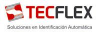 TECNOLOGIA FLEXOGRAFICA S.A.C., OTRAS ACTIVIDADES DE INFORMATICA, MAGDALENA DEL MAR
