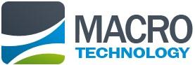 Macro Technology, OTRAS ACTIVIDADES DE SERVICIOS, SAN MARTIN DE PORRES, camaras de seguridad,alarma contra incendio,cables libre FPLR halogeno,cables FPL,Cables utp,cables electricos.