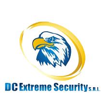 Lima Ambiental S.A.C., ELIMINACIÓN DE DESPERDICIOS, Fumigacion  trampa de grasa Pozo septico Control de plagas Limpieza de pozo sumidero