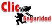 CLIC PC, CONSTRUCCION DE EDIFICIOS COMPLETOS Y PARTES DE EDIFICIOS; OBRAS DE INGEN. CIVIL, Camaras de Seguridad  Central de Alarma Contra Incendios Alarma contra robos Control de Asistencia Instalaciones Eléctricas Cercos Eléctricos Redes Inalambricas Vídeo Porteros e Intercomunicadores Mantenimiento de computadoras Redes de televisión por cable Cableado Estructurado  Redes de computadoras Centrales Telefónica