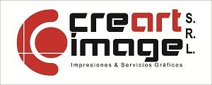 CREART IMAGE S.R.L., PUBLICIDAD, WANCHAQ, Impresión y servicios gráficos, Marketing y Publicidad, Impresiones en banner, Gigantografías, impresión de gigantografias, viniles, Paneles Publicitarios, Banderolas, Bambalinas, Vallas, Roll Screen Publicitario, Gigantografias en Cusco, Publicidad y Marketing en Cusco, Grafica Vehicular, letreros luminosos, Cajas luminosas, Artículos Publicitarios, Merchandising, Publicidad Exterior y Interior, afiches, señaléticas, Estructuras Metálicas, impresión Digital, Artículos Publicitarios en general, laminados, Gigantografias baner, Gigantografias en alta resolución, Impresión digital de Gigantografias, impresión en vinil, mate y brillante, Material de impresión digital, Displays y parantes publicitarios, Impresión digital en gran formato, impresión para publicidad en alta calidad, Jalavistas.