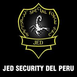 JED SECURITY DEL PERÚ, OTRAS ACTIVIDADES DE SERVICIOS, SAN ISIDRO, RESGUARDOS,ESCOLTAS,GUARDAESPALDAS,PROTECTORES,CURSOS PARA RESGUARDOS,CURSOS PARA ESCOLTAS,CURSO PARA PROTECTORES,MANEJO TÁCTICO ANTI SECUESTRO,MANEJO DEFENSIVO Y EVASIVO.SEGURIDAD DE PERSONALIDADES.