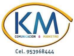 KM COMUNICACION Y MARKETING, ACTIVIDADES DE IMPRESION Y ACTIVIDADES DE SERVICIOS CONEXAS, SPOTS COMUNICACIÓN EMPRESA CORPORATIVO IMAGEN PUBLICIDAD DISEÑO DOCUMENTAL