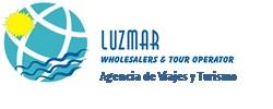 LUZMAR WHOLESALER & TOUR OPERATOR EIRL, ACTIV. DE TRANSP. COMPLEMENTARIAS Y AUXILIARES, ACTIVIDADES DE AGENCIAS DE VIAJE,OTRAS ACTIVIDADES DE SERVICIOS, BELLAVISTA, Agencia de Viajes Turismo Paquetes Turísticos Eventos