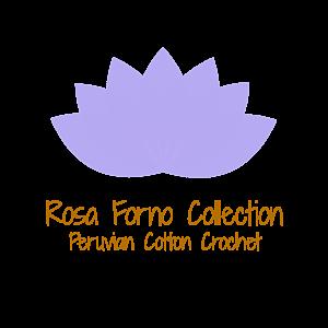 Rosa Forno Collection, FABRICACION DE TEJIDOS Y ARTICULOS PUNTO Y GANCHILLO, MAGDALENA VIEJA, crochet, amigurumi, baby shower, ropa bebé, tejedoras en perú, tejidos hechos a mano, hecho a mano, handmade