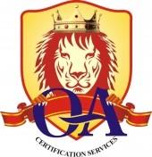 QA CERTIFICATION SERVICES LATAM S.A.C, ACTIVIDADES EMPRESARIALES N.C.P., SAN ISIDRO, Certificación ISO Capacitacion en SGC Calidad Ohsas ISO9001 Homologación