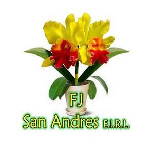 FJ SAN ANDRES E.I.R.L., FABRICACION DE PRODUCTOS DE MADERA, CORCHO, PAJA Y MATERIALES TRENZABLES, SATIPO, sustratos, musgo, moss, sphagnum moss, turba
