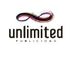Unlimited Publicidad SAC, OTRAS ACTIVIDADES DE SERVICIOS, Adara