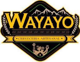 Grupo Wayayo, VENTA AL POR MENOR DE ALIMENTOS, BEBIDAS Y TABACO  EN ALMACENES NO ESPECIALIZADO, ATE, Ceveza Artesanal, Lupulos, Cebadas, Agua Manantial, Huancayo