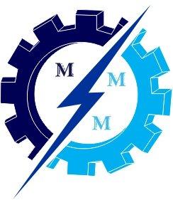 Metal Mecanica Max SRL., FABRICA DE CARROCERIAS PARA VEHICULO  AUTOMOTORES, REMOLQUES, SEMIREMOLQUES, ATE, MEM MAX