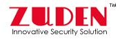 ZUDEN-Fabricante de Central de alarma,Alarmas contra Robo,Alarma GSM,CCTV Cámaras,Control de Accesos, ENERGÍA ELÉCTRICA, GORGOR, Alarma de Seguridad,Central de alarma,Alarmas contra Robo,Alarma GSM,Sensores de movimiento,Sensores magneticos,Detectores de humo,Protección perimetral,Sonorización,Circuitos cerrados de TV,Cámaras de CCTV,DVR,PTZ Cámaras,Control de Accesos,Controlador de Accesos,Cerradura Electromagnetica,Tarjeta de Proximidad,Lector de Proximidad,Sensor Magnetico,Boton Emergencia