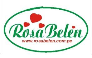 floreria rosabelen, ACTIVIDADES POSTALES Y DE CORREO, JESUS MARIA, florerias en lima ,floreria peru ,florerias san isidro