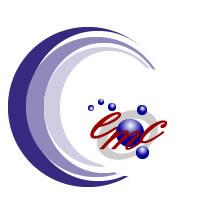 Estrategias de Marketing y Comercialización en Web, OTRAS ACTIVIDADES DE INFORMATICA,CONSULTORES EN PROGRAMAS DE INFORMATICA Y SUMINISTROS, COMAS, emarketing, ecommerce, emarketingc, estrategias, diseño web, paginas web, dominio, hosting