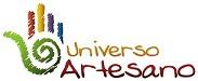 UNIVERSO ARTESANO SOCIEDAD ANONIMA CERRADA, ACTIVIDADES EMPRESARIALES N.C.P.,FABRICACION PRENDAS DE VESTIR; EXCEPTO PRENDAS DE PIEL, handicrafted products, artesanias, artisan, textil, cardigans, chuyos, pima cotton t-shirt