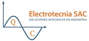 Q&C ELECTROTECNIA INDUSTRIAL SAC, ACTIVIDADES DE ARQUITECTURA E INGENIERIA Y OTRAS ACTIVIDADES TECNICAS