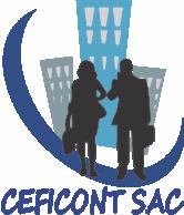 CORPORACION EMPRESARIAL FINANCIERA CONTABLE SAC - CEFICONT SAC, OTRAS ACTIVIDADES DE SERVICIOS, ATE, ASESORÍA CONTABLE
