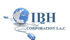 IBH CORPORATION SAC, CONSULTORES EN EQUIPO DE INFORMATICA,CONSULTORES EN PROGRAMAS DE INFORMATICA Y SUMINISTROS,MANTENIMIENTO Y REPARACION DE MAQUINA DE OFICINA E INFORMATICA, SAN MIGUEL, Servicio Tecnico Soporte a Usuario Soporte IT Tecnologia Informatica Reparacion, venta, Mantenimiento de computadoras