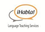 Habla LTS, OTRAS ACTIVIDADES DE SERVICIOS, JESUS MARIA, Clases de Español Clases de Inglés Capacitaciones Traducciones Inglés para negocios Español para negocios