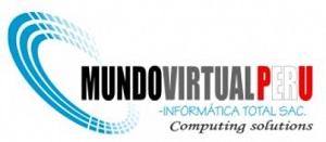 MUNDO VIRTUAL PERU SAC, MANTENIMIENTO Y REPARACION DE MAQUINA DE OFICINA E INFORMATICA, SANTIAGO DE SURCO, Computadora, laptop, impresora, Redes, Antivirus, Programas