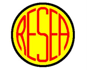 REPUESTOS Y SERVICIOS ELECTRICOS ANGULO EIRL, VENTA DE PARTES, PIEZAS Y ACCESORIOS DE VEHICULOS AUTOMOTORES, TRUJILLO, RESEA