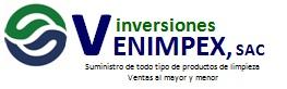 Inversiones Venimpex, SAC, VENTA AL POR MAYOR DE OTROS PRODUCTOS, productos de limpieza, articulos de limpieza, venta de productos de limpieza delivery, desinfectante, lejia, cloro, detergente, bolsas, franelas, trapo industrial.