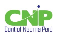 CONTROL NEUMA PERU SAC, ACTIVIDADES EMPRESARIALES N.C.P., LIMA, Neumática Perú