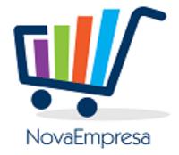 Gestión, Estrategia & Tecnología EIRL, CONSULTORES DE INFORMÁTICA, software gestión empresas