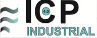 ICP-INDUSTRIAL S.A.C, ARQUITECTURA, INGENIERÍA, SANTA ANITA, MANTENIMIENTO ELÉCTRICO AUTOMATIZACIÓN INTERRUPTORES Y SENSORES VENTA DE EQUIPOS ELECTRICOS