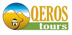 Qeros Tours Peru, ACTIV. DE TRANSP. COMPLEMENTARIAS Y AUXILIARES, ACTIVIDADES DE AGENCIAS DE VIAJE, Camino Inca , Peru Tours , Travel to Cusco , Machu Picchu , Inca , Peru, Trips, Treks