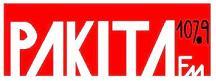 Radio Pakita S.A.C., TELECOMUNICACIONES, LIMA, pakita, emisora, peru