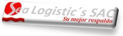 SEA LOGISTICS SAC, OTRAS ACTIVIDADES DE SERVICIOS, CALLAO, Su mejor respaldo en servicios aduaneros y carga internacional.