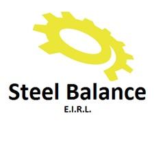STEEL BALANCE E.I.R.L., MANTENIMIENTO Y REPARACION VEHICULOS AUTOMOTORES, UCHUMAYO, balanzas