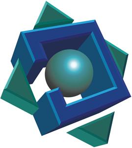 TIAM-V S.A.C., CONSULTORES EN PROGRAMAS DE INFORMATICA Y SUMINISTROS,PROCESAMIENTO DE DATOS, LA MOLINA, Informatica, Java, MySQL, Oracle, Hibernate, Spring, Struts, MVC, TVSIG, eBS, TVSlot, TVPOS, Web, Alojamiento, Dominio, Hosting, Mail, Spam, Publicidad, Eventos, Catering, Foto, Video, Produccion, Scout, Casting, Comercial, Afiche, Feria, Gigantografia, Banner, Diseño, Desarrollo, Implementacion