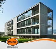 PRODUCTOS EL CALAMINON S.A.C., CONSTRUCCION DE EDIFICIOS COMPLETOS Y PARTES DE EDIFICIOS; OBRAS DE INGEN. CIVIL, MOQUEGUA, por mayor