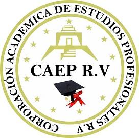 CAEPRV S.A.C. , ACTIVIDADES EMPRESARIALES N.C.P.,ACTIVIDADES DE ORGANIZACIONES EMPRESARIALES,PROFESIONALES Y DE EMPLEADORES, SAN MARTIN DE PORRES, caeprv, cursos de capacitación, diplomados, seminarios, talleres, cursos virtuales, certificacion iso, seguridad, medio ambiente, inocuidad alimentaria